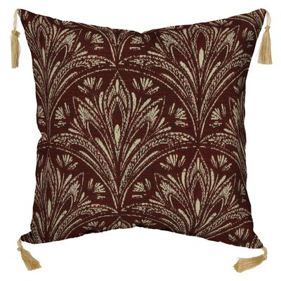 Royal Zanzibar Toss Outdoor Throw Pillow