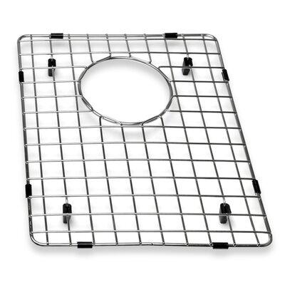 11.75 x 14.75 Kitchen Sink Bottom Grid