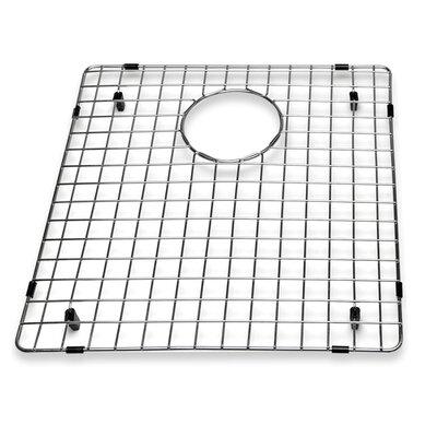 16.5 x 17.5 Kitchen Sink Bottom Grid