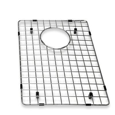12.5 x 17.5 Kitchen Sink Bottom Grid