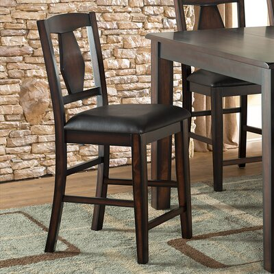Tuscan Hills Side Chair