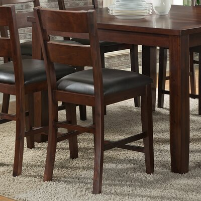 Viola Heights Bar Stool