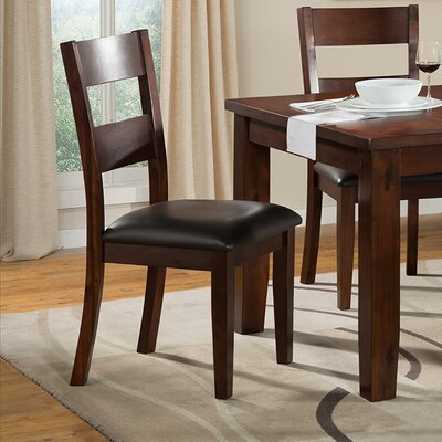 Viola Heights Side Chair