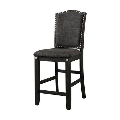 Ilana Dining Chair