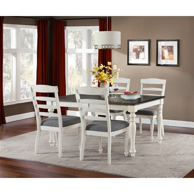 Brookshire Dining Table