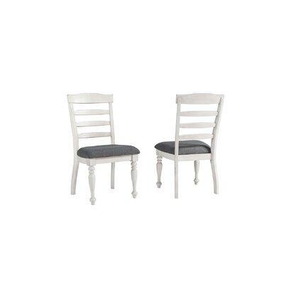Brookshire Dining Chair
