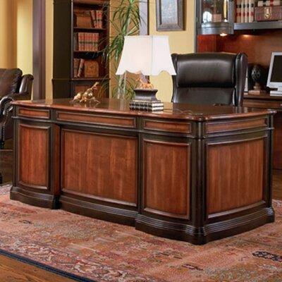 Shannon Desk