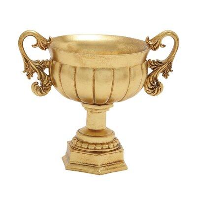 Horton Trophy Vase