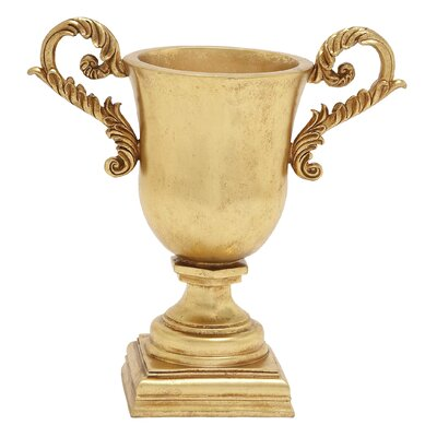 Weatherford Awe-inspiring Trophy Vase