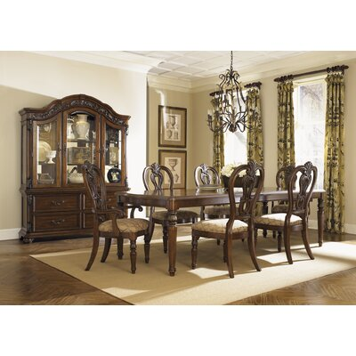 Birdsview 7 Piece Dining Set