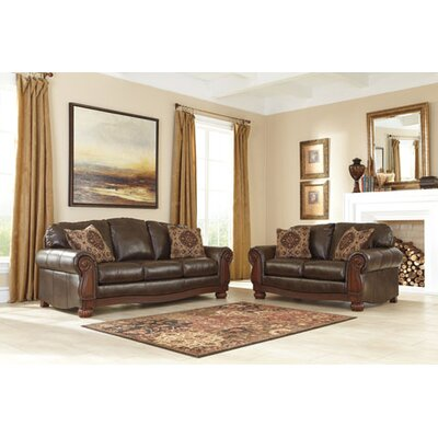 Akershus Living Room Collection