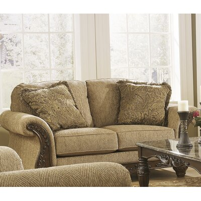 ASTG1670 27551866 ASTG1670 Astoria Grand Pirton Loveseat