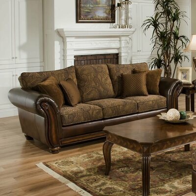 ASTG1744 27551938 ASTG1744 Astoria Grand Aske Queen Sofa