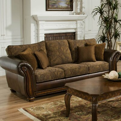 ASTG1745 27551939 ASTG1745 Astoria Grand Aske Sofa