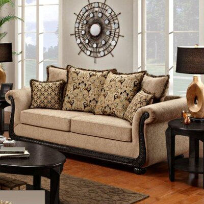 ASTG1754 ASTG1754 Astoria Grand Tregenna Sofa