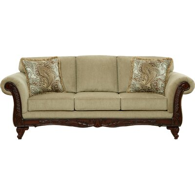 ASTG1755 27551948 ASTG1755 Astoria Grand Liddington Sofa