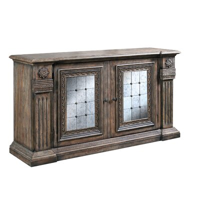 Roundhay Sideboard