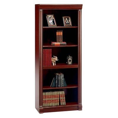 Birmingham Standard Bookcase Product Photo