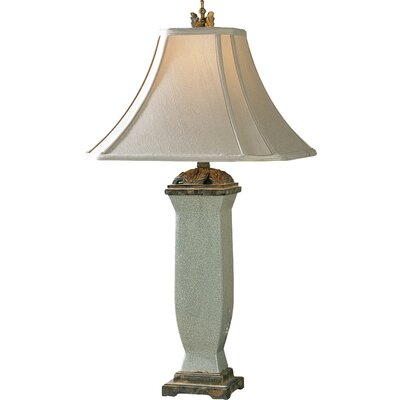 Chevaliers 32 Table Lamp