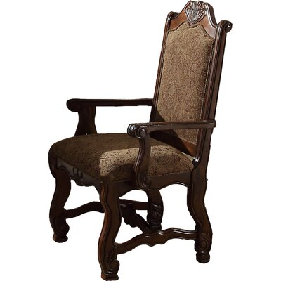 Haines Arm Chair (Set of 2)