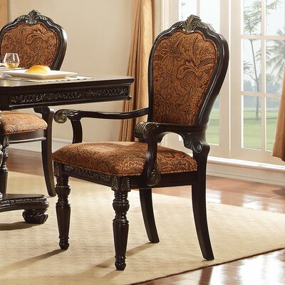 Clearwell Side Chair (Set of 2)