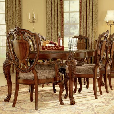 Ormside 7 Piece Dining Set