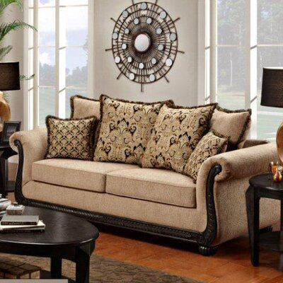 ASTG1749 27551940 ASTG1749 Astoria Grand Tregenna Sofa