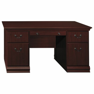 Executive Desk 92031 Product Picture