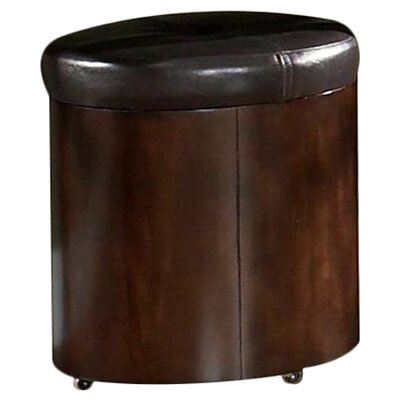 Astoria Grand Lavinia Round Stool