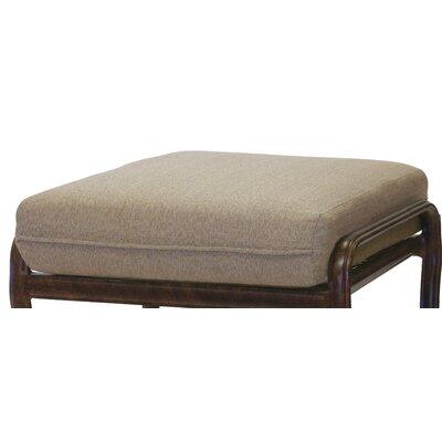Dolby Ottoman Cushion