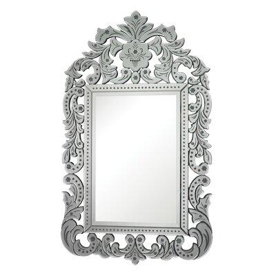 Castelvecchio Venetian Mirror