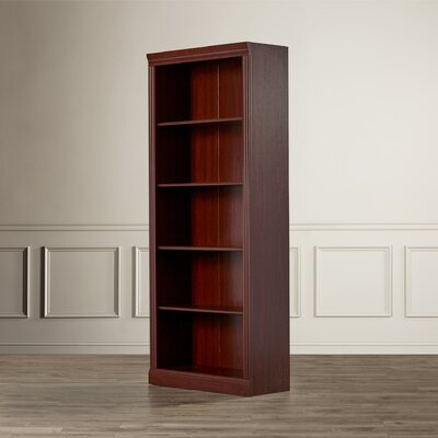 Cowdray 72 Standard Bookcase