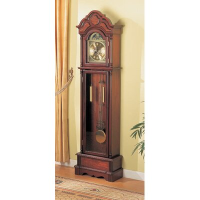 Southwick Grandfather Clock