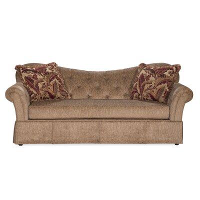 ASTG2479 28392724 ASTG2479 Astoria Grand Serta Upholstery Sofa