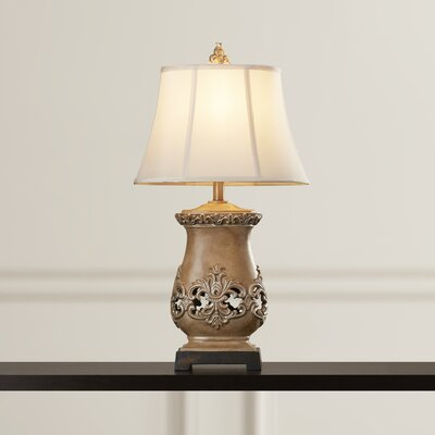Portchester 30.5 Table Lamp