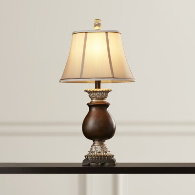 Beaumaris 31 Table Lamp