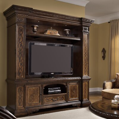 Evelyn Entertainment Center