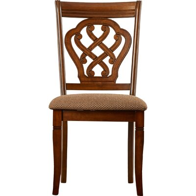 Vittorio Side Chair