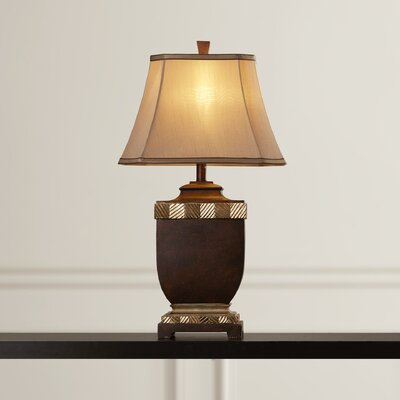 Smardale 29 Table Lamp
