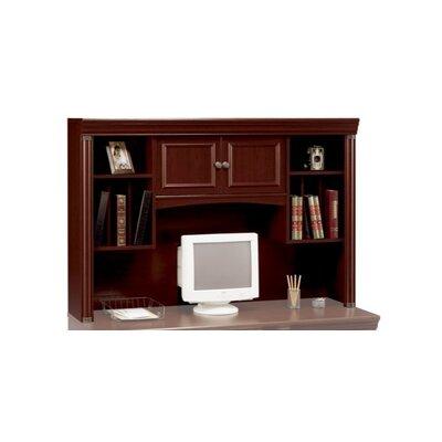 Birmingham 40.5 H x 60.625 W Desk Hutch