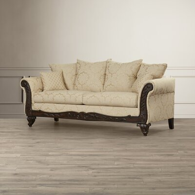 Mouros Sofa
