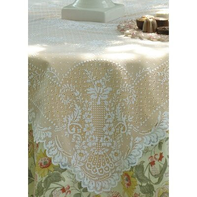 Victor Tablecloth