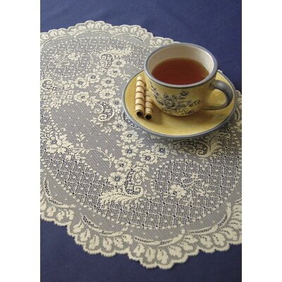 Victor Placemat (Set of 2)