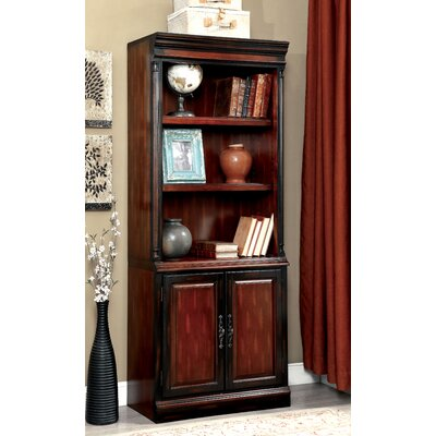 Cheshire Standard Bookcase 426 Product Photo