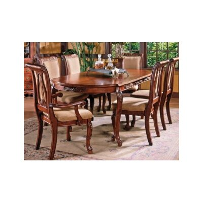 Hayman 7 Piece Dining Set