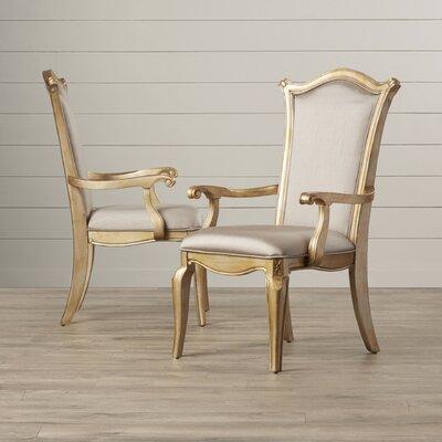 Bainbridge Arm Chair (Set of 2)
