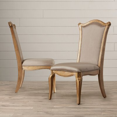 Bainbridge Side Chair (Set of 2)