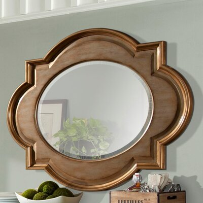 Bainbridge Wall Mirror
