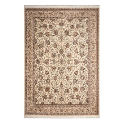 Catarina Cream Area Rug