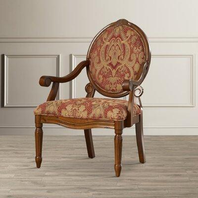 Carncastle Armchair